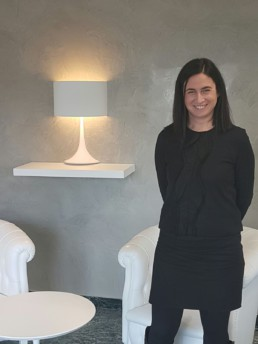 avvocato sabrina catalani